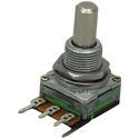 MEC M 85503 05C500K