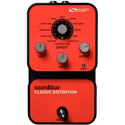 Source Audio Soundblox Classic Distortion