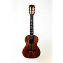 Kala Solid Acacia Tenor 6 Strings