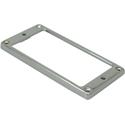 Schaller Frame HB-1-STR-MET-FT-LO-Chrome