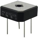 GBPC1502W