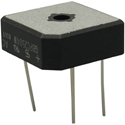 GBPC2504 W