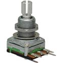 MEC M 85501-L 500k log