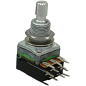 MEC M 84501-L Switched Pot