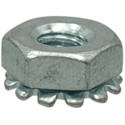 GNA Chassis Strap Nut