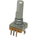 Digital encoder EC11B