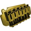Toronzo Tremolo ST-550-Gold