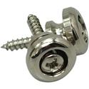Toronzo Strap Button TZ-14S-Nickel