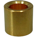 Toronzo String Ferrules TC-CYL-Gold