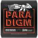 Ernie Ball Paradigm 10-62 7-String