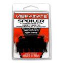 Vibramate VB-SR1-B