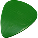 D-Grip Nylon Standard 0,53mm