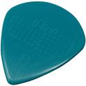 D-Grip Nylon Jazz A 0,88mm