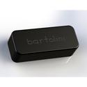Bartolini BA SB D 01 BK