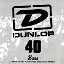 Dunlop SI-NPS-040