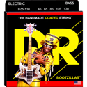 DR Bootsy Collins BZ-5-45-130