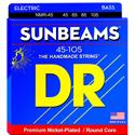 DR Sunbeam NMR-45