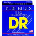 DR Pure Blues PHR-11