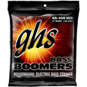 GHS Bass Boomers 3045 LSP M