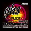 GHS 3045 F