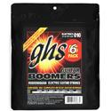 GHS Boomers L-6x