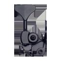 Hipshot H 20660 B