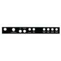Rear Plate Super Reverb AB763