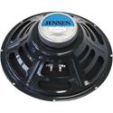 Jensen Chicago 12 inch - 8 ohms - 50W