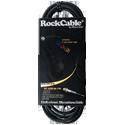 RockCable RCL 30383 D6 F BA