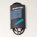 RockCable RCL 30291 D6