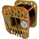 Mundorf MCoil VL390-1,2mH