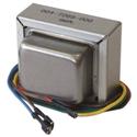 Transformer T-OP-004-7269-000