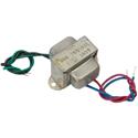Transformer T-OP-004-7605-000