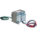 Transformer T-OP-021848A