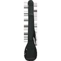 Rockbag RB 20630 B/PLUS