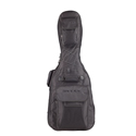 Rockbag RB 20508 STARLINE