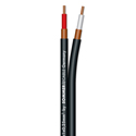 Sommer Cable Onyx 2025 MKII Black