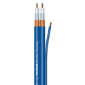 Sommer Cable Sinus Control