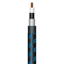 Sommer Cable Classique, Blue/Black