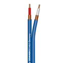 Sommer Cable Onyx 2025 MKII Blue