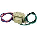 Transformer T-OP-125A3A