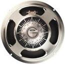 Celestion G12 Century Vintage - 16 ohms