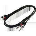 RockCable RCL 20932 D4