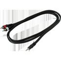RockCable RCL 20902 D4