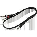 RockCable RCL 20921 D4