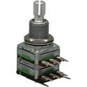 MEC M 86252/l- Stereo cc