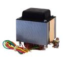 Transformer T-PWR-013830