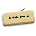 Seymour Duncan ANT-P90 N CRE