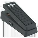 Source Audio Soundblox Dual Expression Pedal