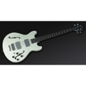 Warwick RockBass Star Bass Maple 4SCWFR